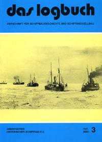 Batel Schiffe